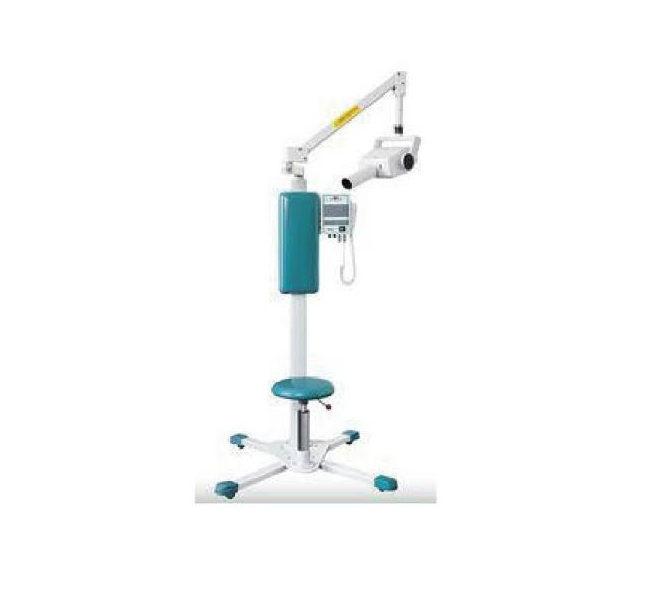 Dental X-Ray 1